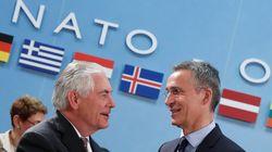 Vertice Nato, verso una roadmap per il