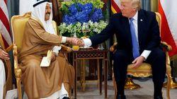 Trump, una politica mediorientale