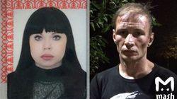 La coppia di cannibali ha ucciso più di 30 persone: teste umane servite come