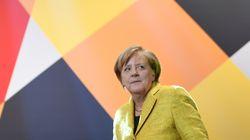 Una maggioranza per Merkel e per non rallentare