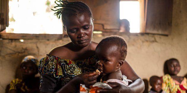 Giornata dell'Africa, l'ennesima tragedia ci impone una