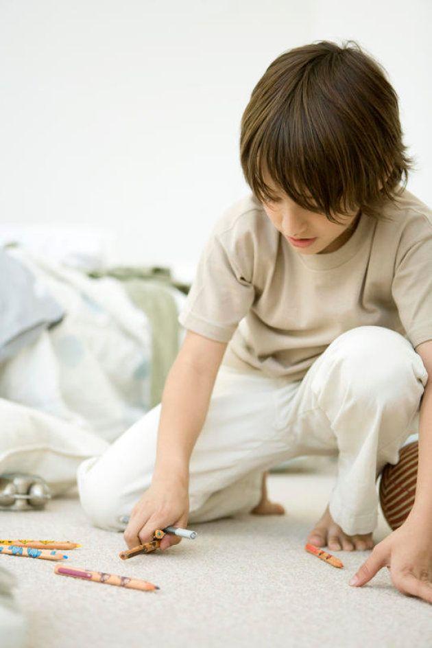 I giapponesi rispondono ai danesi: il segreto della felicità è l'ordine (e si impara da