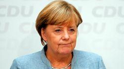 Il voto tedesco insegna, perché un esodato o un licenziato dovrebbe votare la sinistra