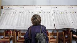 Legge elettorale. Istruzioni per