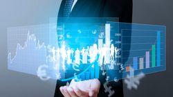 Sulla rivoluzione tecnologica più occupazione e meno reddito minimo