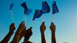 La Ue ci salverà dalla rottura tra capitalismo e