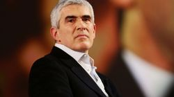 Presidenza commissione banche, Casini rischia il ballottaggio (di B. Di