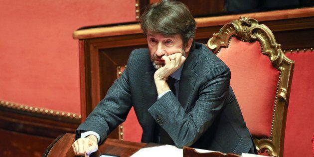 A proposito della sentenza del Tar Lazio sui direttori dei
