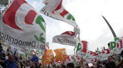 Sondaggio Agorà-Ixè: Il Pd stacca i 5 Stelle, il Movimento animalista di Berlusconi non