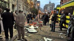 Strage di cristiani copti in Egitto, morti molti bambini.