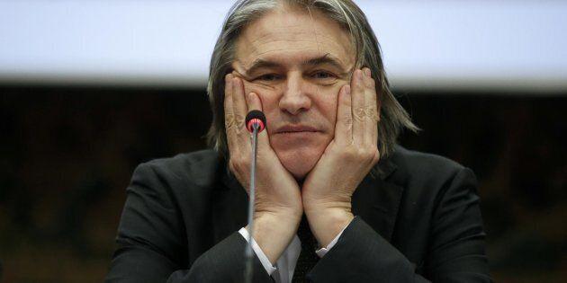 Incontro al Tesoro fra Pier Carlo Padoan e Antonio Campo Dall'Orto, il d.g. Rai ha rimesso il