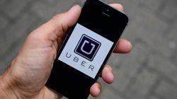 Uber vince il primo round contro i taxi: il Tribunale di Roma sblocca