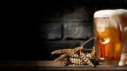Il luppolo della birra contrasta i