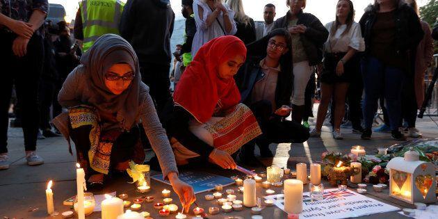 Chi e come fermerà il terrorismo fondamentalista dopo