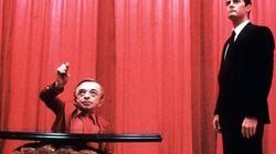 Twin Peaks 3, un viaggio spaventoso tra gli incubi di