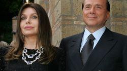 Doppia vittoria per Silvio Berlusconi nella battaglia legale con Veronica Lario. Obiettivo: azzerare il mega assegno