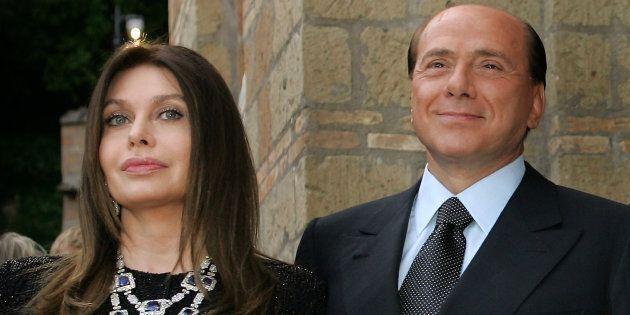 Doppia vittoria per Silvio Berlusconi nella battaglia legale con Veronica Lario. Obiettivo: azzerare...