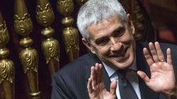 UN POMPIERE A CAPO DELLA COMMISSIONE BANCHE - Casini eletto presidente con il compito di smorzare i toni. Pd diviso tra istit...