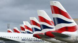 British Airways in tilt informatico. Cancellati tutti voli,