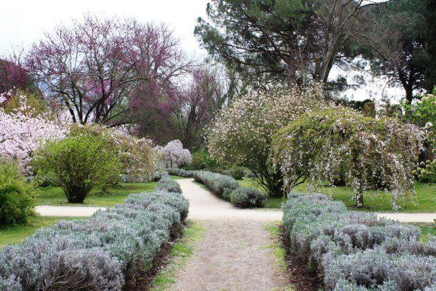 Il nuovo turismo è camminare nella natura e nei borghi: 9 centri storici da visitare passeggiando a due...