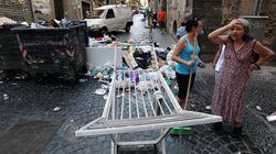La Cassazione dà ragione a un hotel di Napoli, Tarsu scontata del 40% per i disservizi da emergenza