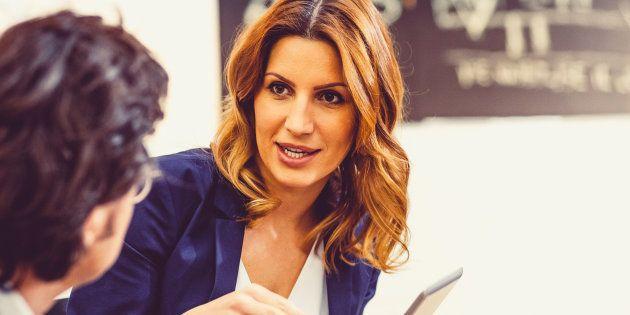 Selezionare il personale? Nasce il primo e unico test psicoattitudinale italiano per le aziende (esportato...