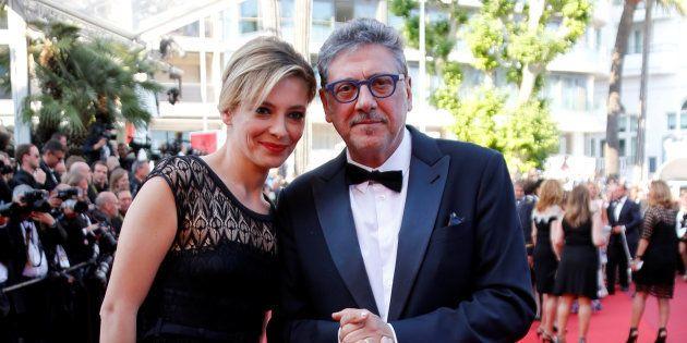 Jasmine Trinca premiata a Cannes nella sezione Un Certain Regard per