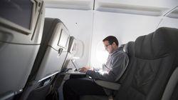 Usa pronti a vietare i laptop su tutti i voli internazionali.