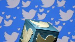 Perché il raddoppio dei caratteri di Twitter è un