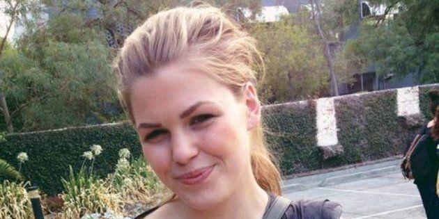 Aveva detto di essere guarita dal cancro grazie alla dieta vegetariana, blogger condannata a una multa...