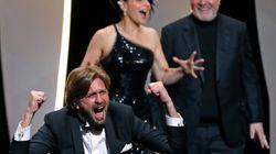 Piccolo Festival, grande Palmarès: Cannes rottama l'accademia e premia 'generi' e nuovi