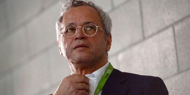 Enrico Mentana sulle prossime elezioni comunali: