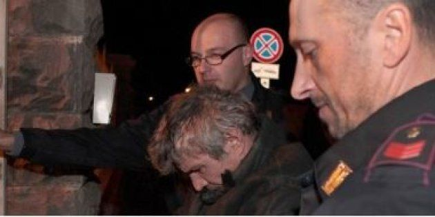 Uccise il figlio a Udine. La Cassazione: