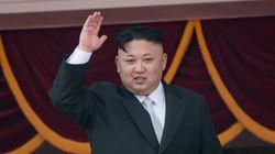 Il provocatore Kim Jong-un non si ferma: lancia un altro missile nel mar del
