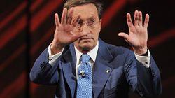 Riciclaggio: sequestrato un milione di euro a