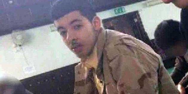 Perché gli allarmi su Salman Abedi sono stati ignorati? I servizi segreti britannici aprono