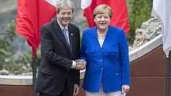 La svolta europeista post G7 della Merkel. Dobbiamo cominciare a studiare il