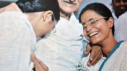 Giornata internazionale della Nonviolenza, ispiriamoci a Gandhi e prepariamo la