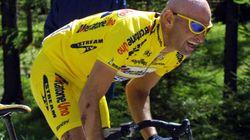 Marco Pantani non fu ucciso: la Cassazione ha chiuso il caso sulla morte del