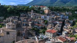 La legge sui piccoli comuni rilancia una ricchezza italiana, nel Lazio ancora più forza per le nostre