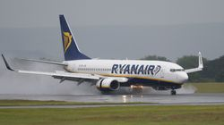 Senza più Ryanair Trapani