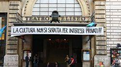 Governo battuto in commissione bilancio sui fondi per il Teatro