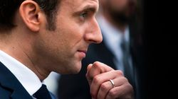 Sondaggio: il partito di Macron vincerà anche le