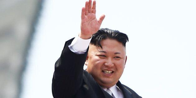 Pyongyang annuncia un