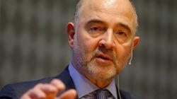 Moscovici rassicura sul voto: