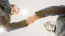 Educare alla reciprocità nella differenza per una vera parità di