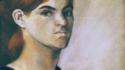 Suzanne Valadon, la pittrice madre di Utrillo che incantò l'intera