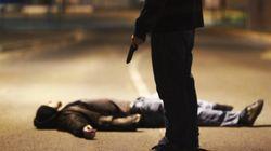 Uccide il fidanzato della sorella a Legnano: