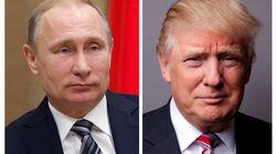 """Nel disinteresse di Trump il New York Times teme che i russi possano """"prendersi"""""""