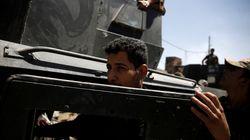 In Irap la Francia ha arruolato soldati locali per eliminare jihadisti dell'Isis